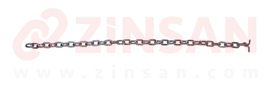 PTT Chain